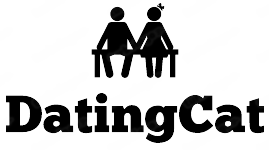 DatingCat